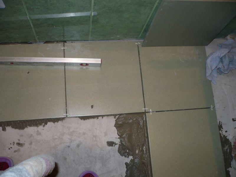 Стеновые панели для ванной видео своими руками